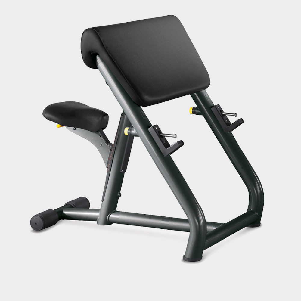 ELEMENT+ SCOTT BENCH Technogym