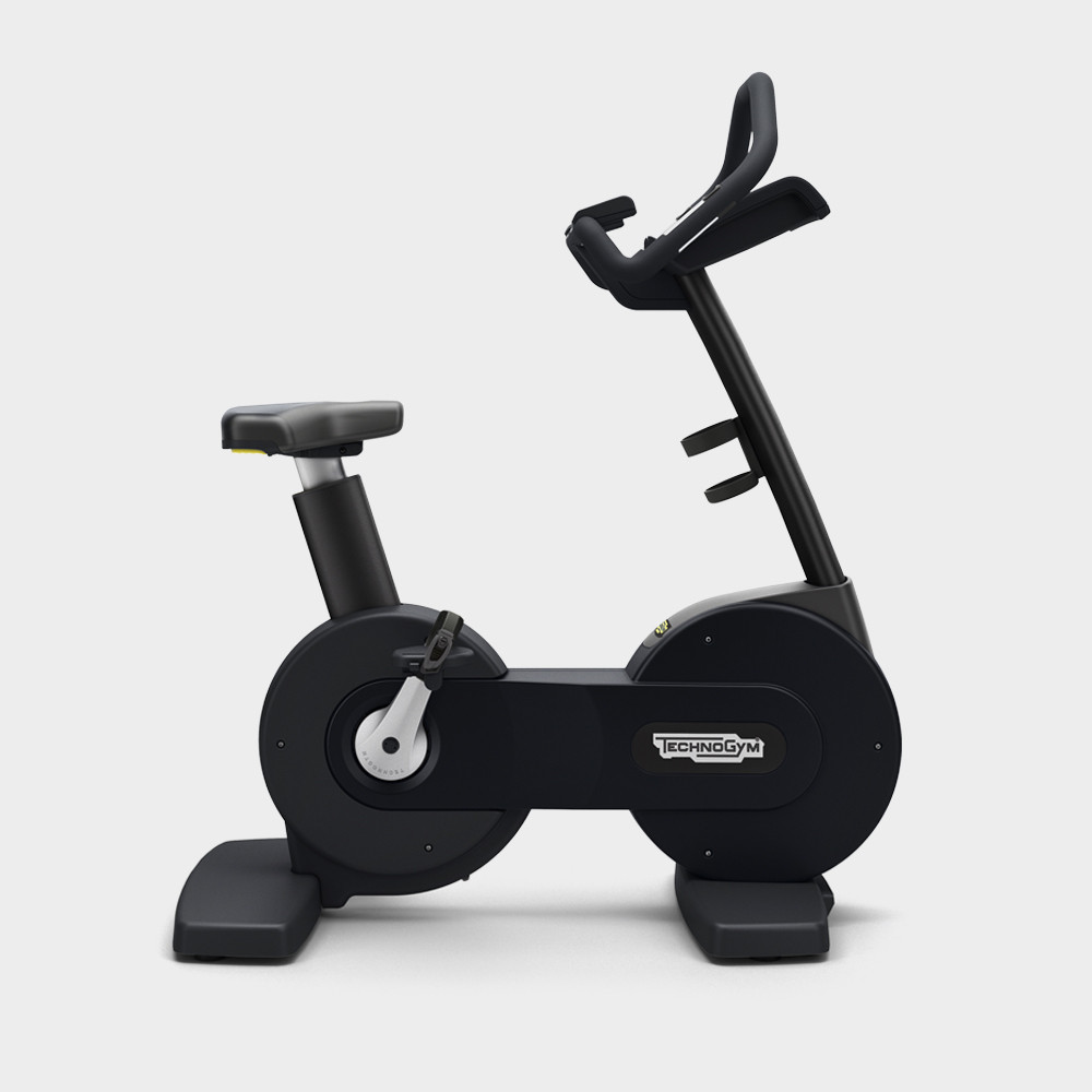 EXCITE® BIKE Technogym