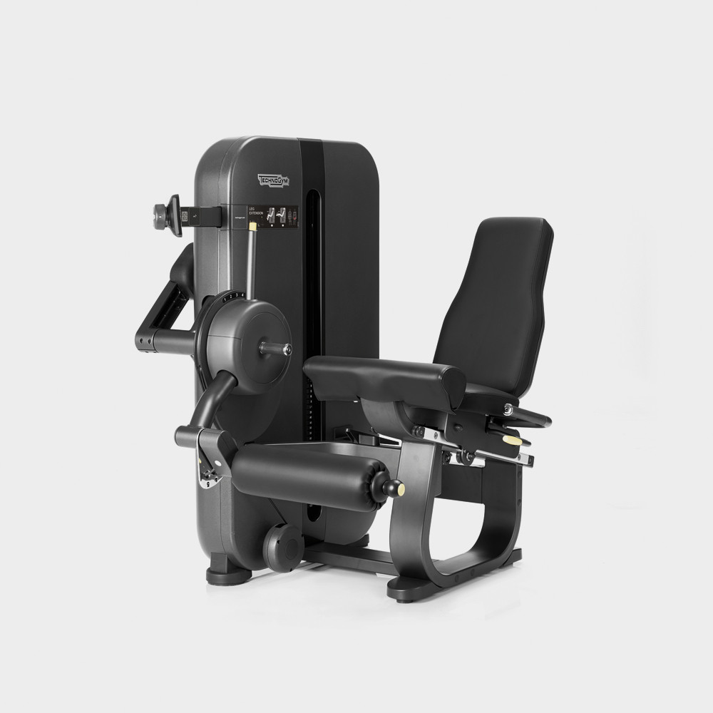 ARTIS® - LEG EXTENSION Technogym
