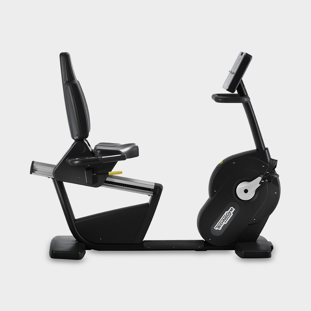 RECLINE FORMA Technogym