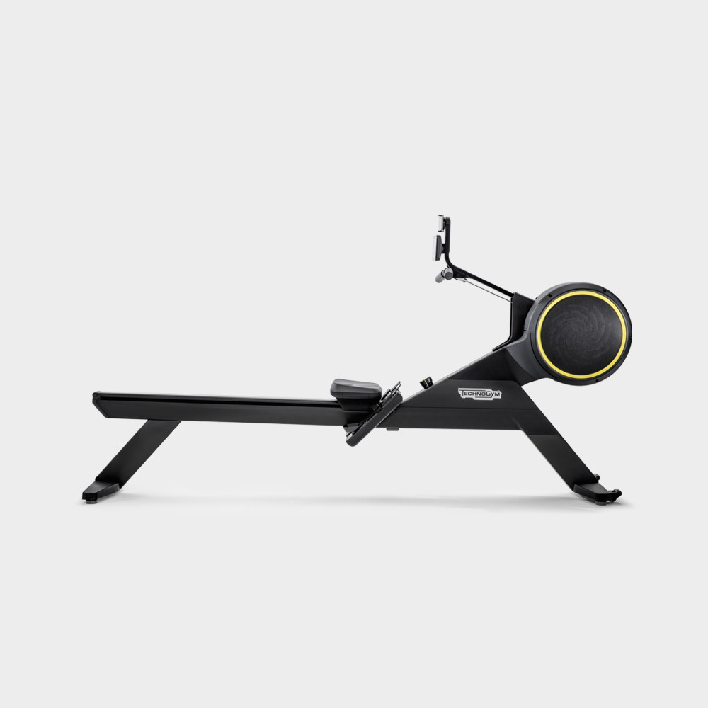 SKILLROW™ Technogym