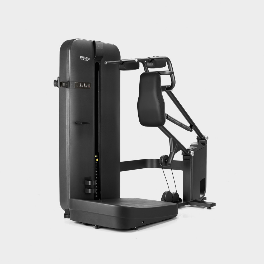 ARTIS® - SQUAT Technogym