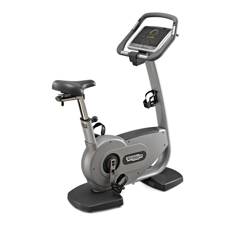 Excite®+ MED Exercise Bike