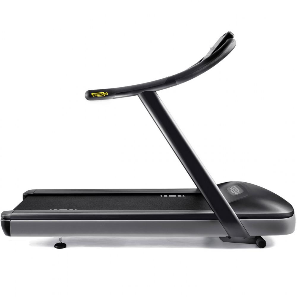 Forma Jog Treadmill