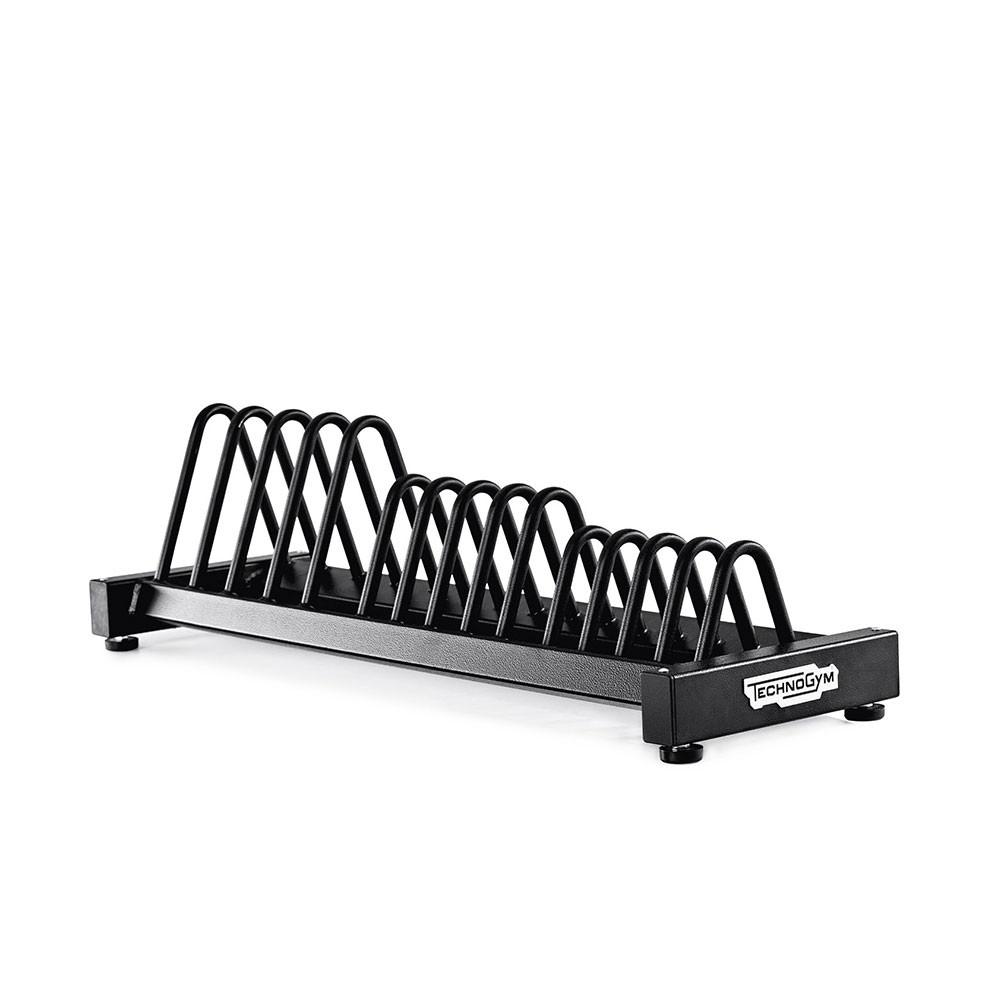 Plate Toast Rack