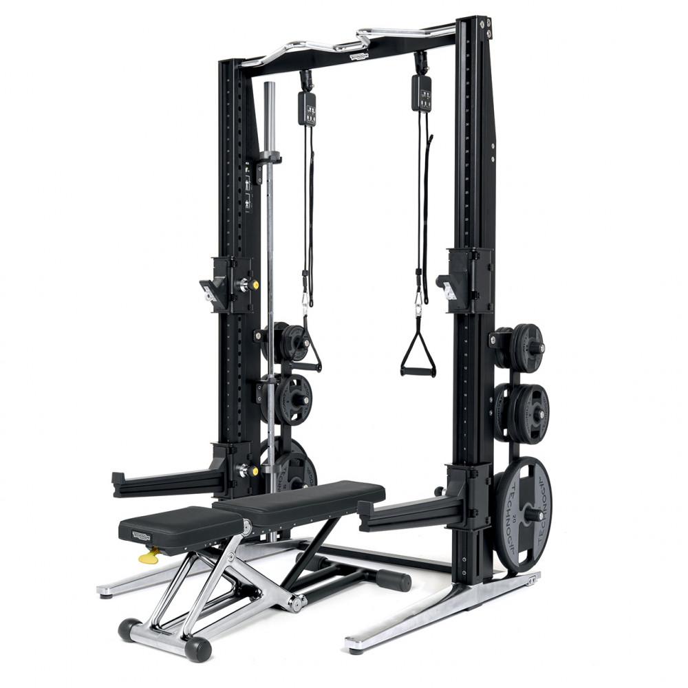 Power Personal - Для функциональных и силовых тренировок